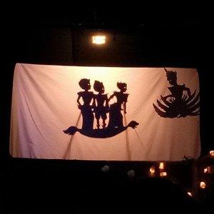 Théâtre, danse et musique traditionnelles - Laos