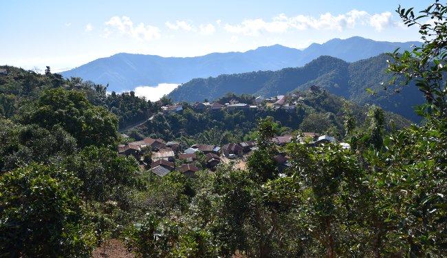 Laos - Une perle méconnue