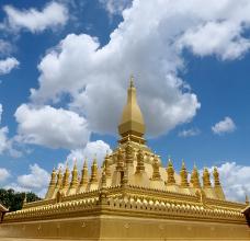 Articles et actualités au Laos
