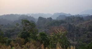 Laos Autrement, devis gratuit