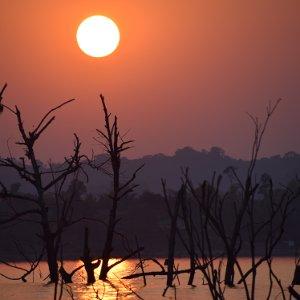 Khammouane, une nature préservée - Laos