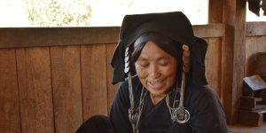Le Nord Laos - Laos
