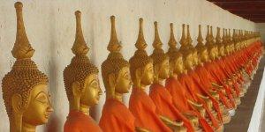 Savannakhet - Laos