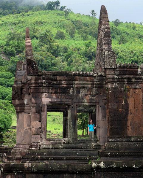 Laos Autrement idées de voyages.
