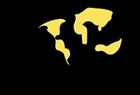 Logo Laos Autrement