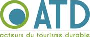 Logo ATD