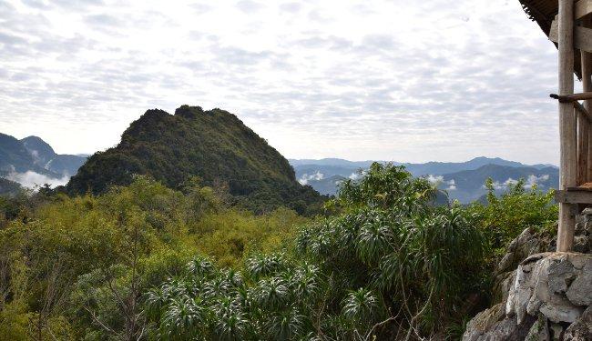 Pourquoi partir avec Laos Autrement
