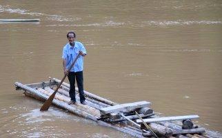 Laos Autrement - Qui sommes nous ?