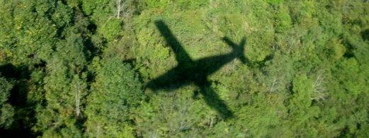 Conseils et recherche de vols pour le Laos