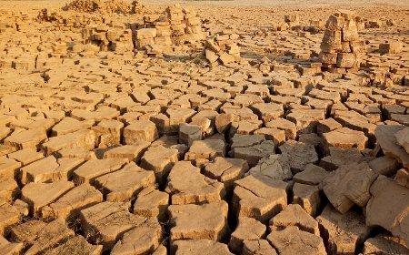 Solidarité climatique - Laos