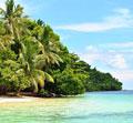 Philippines Autrement